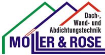 Möller & Rose