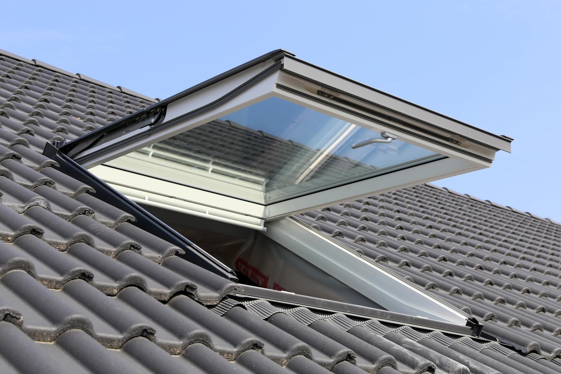 Fensterarbeiten in Itzehoe und Umgebung
